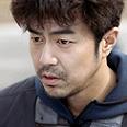 박형사 역