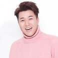 서영 가짜 남자친.. 역