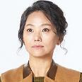 장정숙 역