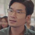 민이복 역