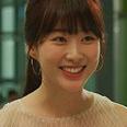 김소영 역