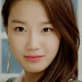 이분홍 역