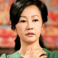 김은수 역