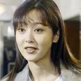 신영진 역