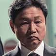이명득 역