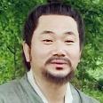 이칠성 역