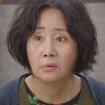 조영란 역