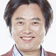 이상훈 역