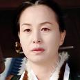 윤씨 부인 역