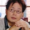 오영재 역
