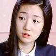 김선아 역
