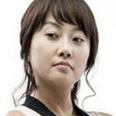 윤수미 역