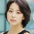 김민정 역