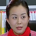 홍소라 역