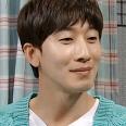 차도훈 역