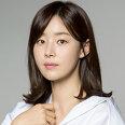 홍은수 역