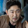김창수 역