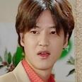 조영찬 역