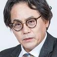 나철수 역
