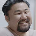 B 송현철 역