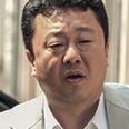 신주명 역