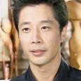 박동우 역