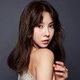 윤보람 역