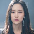 박해나 역