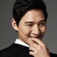 김선화의 남편 역
