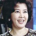 박 여사 역
