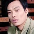 김두만 역