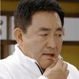 이성필 역