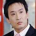 박호진 역