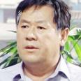 박귀중 역