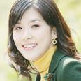 윤수진 역