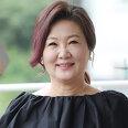 김진분 역