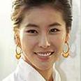 김서영 역
