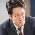 김태준 역