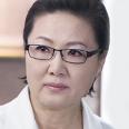 나혜주 역