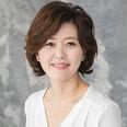 장향숙 역