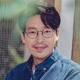 차석훈 역