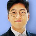 양세준 역