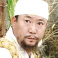 김이평 역