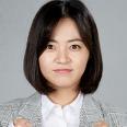 지봉규 역