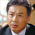 서태관 역