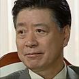 송회장 역