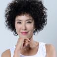 고다홍 역