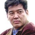 양순 아빠 역