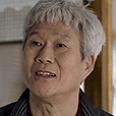송모동 역