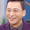 탁허세 역